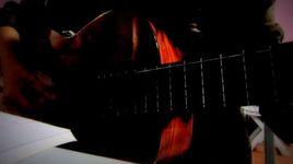 van nho (cover guitar) - teo maxx