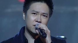 minh tung ben nhau (bai hat yeu thich 1/2014) - le hieu