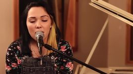 demons (imagine dragons cover) - boyce avenue, jennel garcia
