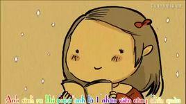em co yeu anh khong (handmade clip) - bueno