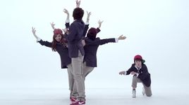 age-key  - song eun i, seung hyun (f.t. island)