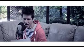 i'm all yours (jay sean ft. pitbull cover) - joel merry