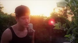 avicii (wake me up ft. aloe blacc cover) - joel merry