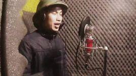 anh khong doi qua (pop ballad version) - dang quoc cuong