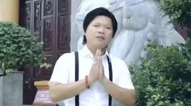 thanh tam kinh phat - duy thanh