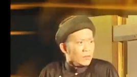 nguoi nha que (phan 1) - hoai linh, chi tai, thanh thuy
