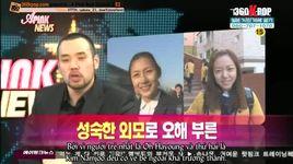 a pink news - season 1, tap 2 (vietsub) - a pink