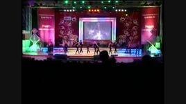 tinh dep nhu mo (live) - ky phuong