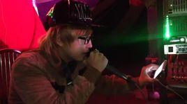 thu vi that (live) - loren kid