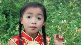 con buom xuan - phuong kha vy