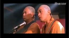 oppa kangnam style phong cach chau tinh tri - chau tinh tri (stephen chow)