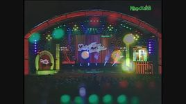 em biet (live) - lam vu