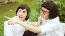 tinh tho 2014 (parody) - bb&bg
