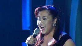 mai nhu bay gio (vietnam idol 2013) - minh thuy idol