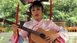chau hoan cua chong (hoan chau cong chua parody) - damtv