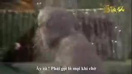 hau tay du - bach cot ngo khong tinh (tap 1) - v.a