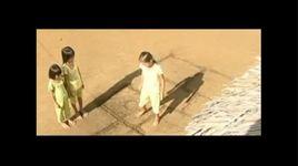 rau cai troi (handmade clip) - ly hai