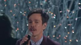 just give me a reason (live at the grammy's 2014) - p!nk, nate ruess