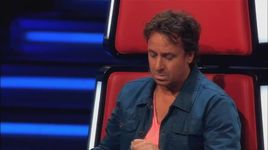 jar of hearts (the voice kids 3 - the blind auditions) - ayoub