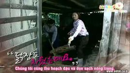 invincible youth - season 1, tap 2 (vietsub) - v.a