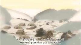 shikiori no hane - seasonal feathers (vietsub) - kagamine len, kagamine rin