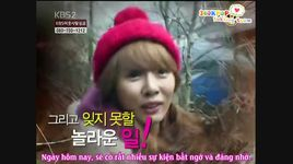 invincible youth - season 1, tap 8 (vietsub) - v.a