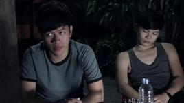 anh tho may va chi dai (phan 6) - fu production