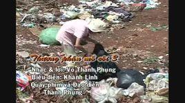 thuong phan mo coi 3 - be khanh linh