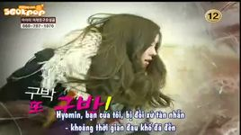 invincible youth - season 1, tap 14 (vietsub) - v.a