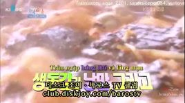 2 days 1 night - season 1, tap 224 (vietsub) - v.a