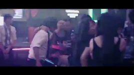 hanh phuc trong anh la em (lyrics) - khanh phuong