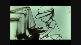 lk me cua no (handmade clip) - thangzet, lassan