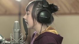 one word that's overflowing from my heart - jannine weigel