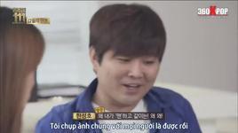 cheongdamdong 111 (tap 1) (vietsub) - v.a