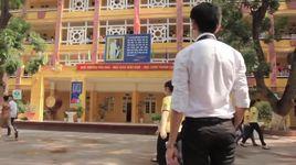 hanh phuc sau cuoi (phim ngan) - v.a