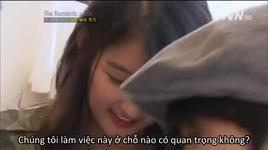 the romantic & idol (season 1 - tap 3) (vietsub) - v.a