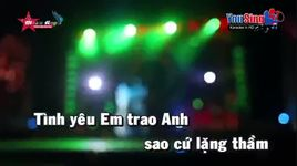 yeu don phuong (kara) - saka truong tuyen