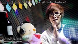 vo khong doi qua (valentine version)  - thai lan vien