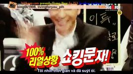 strong heart - tap 153 (vietsub) - v.a