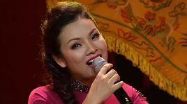 dao (bai hat yeu thich 2/2014) - tan nhan