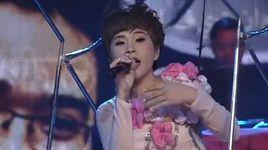 hello viet nam (bai hat yeu thich 2/2014) - mandy thanh truc