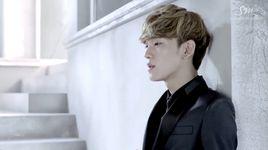 breath (chinese version) - chen (exo), zhang li yin