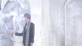 breath (japanese version) - chang min (dbsk), krystal f(x)