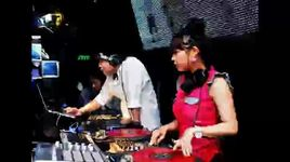 nonstop - viet mix - 18 track danh sap tam trang forever alone - dj bang