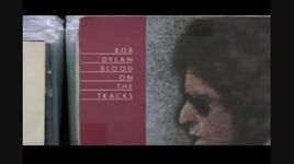 the complete album collection vol. one (sizzle clip) - bob dylan