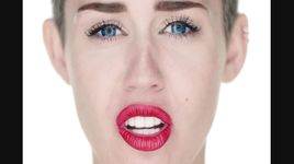 wrecking ball (director's cut) - miley cyrus