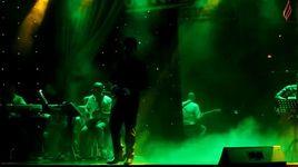 chuyen hen ho (live) - quang le