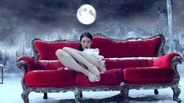 full moon - sunmi