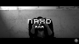 nang am xa dan (rap acoustic remix) - mc ill