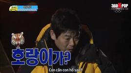 dad where are we going ( season 2 - tap 58) (vietsub) - v.a